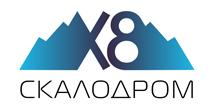 x8climb.ru